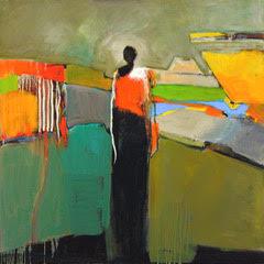 Kathy Jones - My World