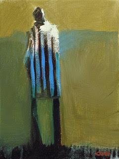 Kathy Jones - Yesterday