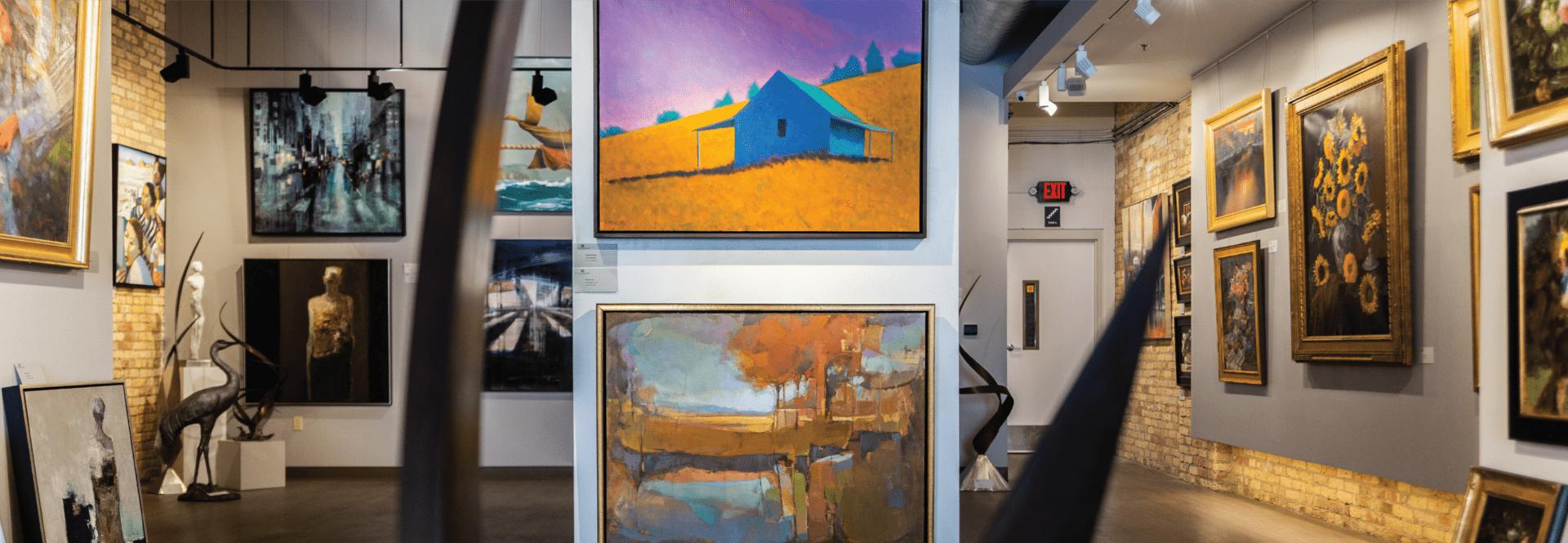 GalleryWall15