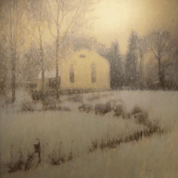 Curt Hanson - Curnobia