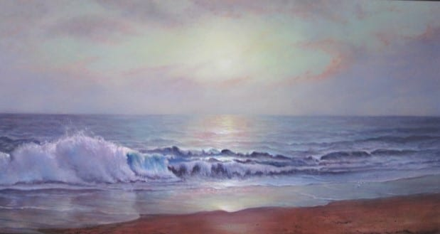 """Wave 