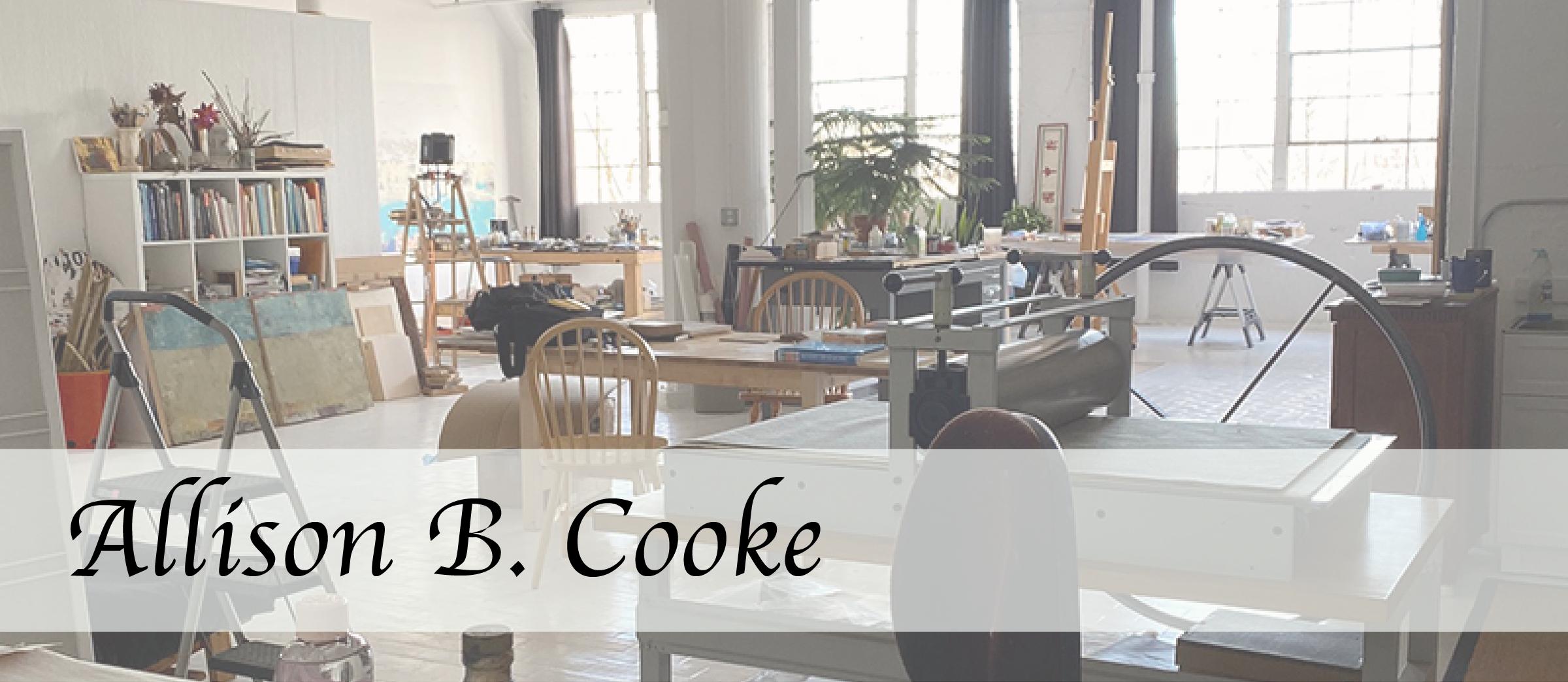 Cooke_Banner