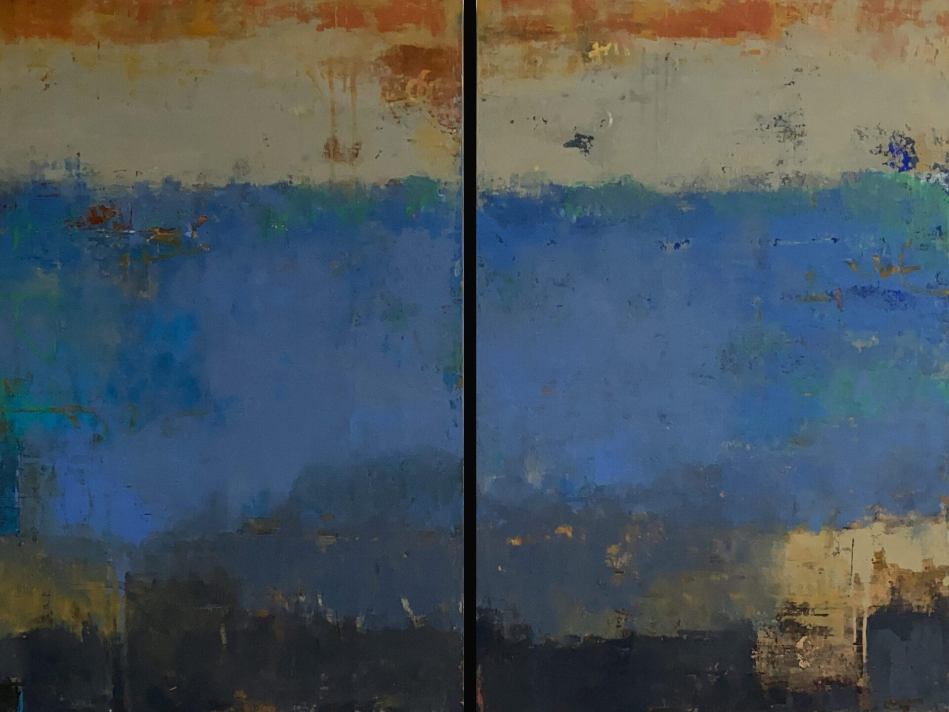 """Frammenti Strati 