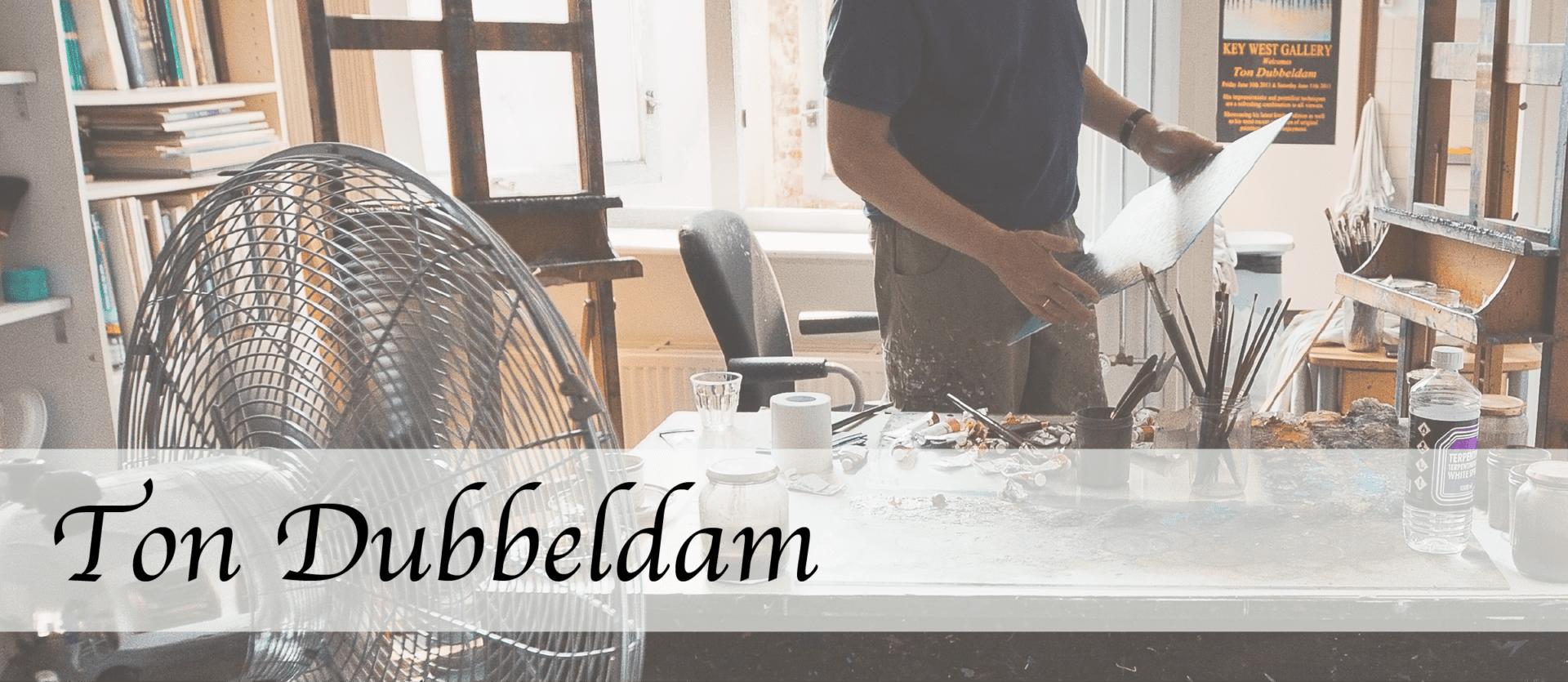 Dubbeldam_Banner