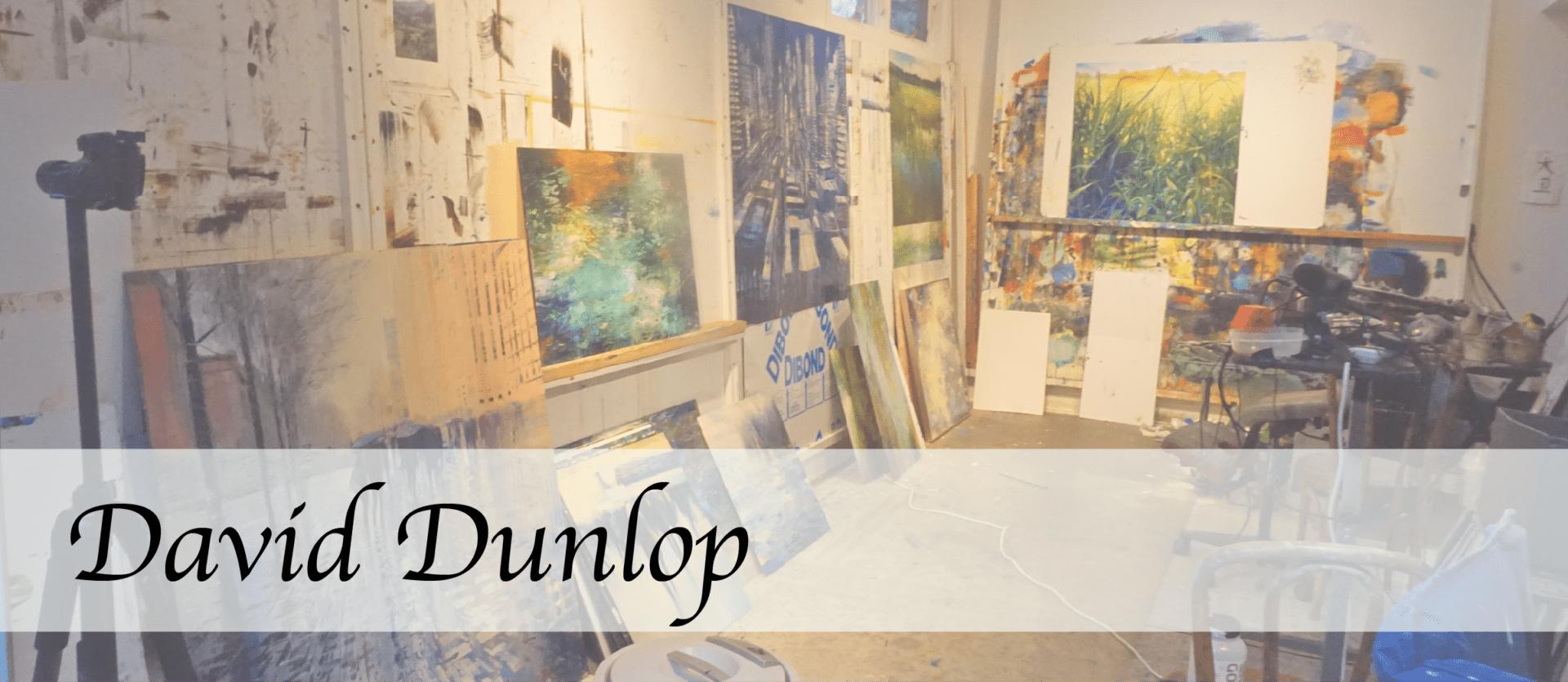 Dunlop_Banner