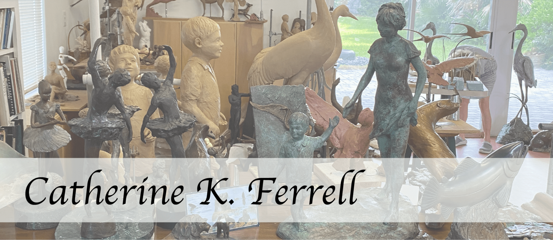Ferrell_Banner