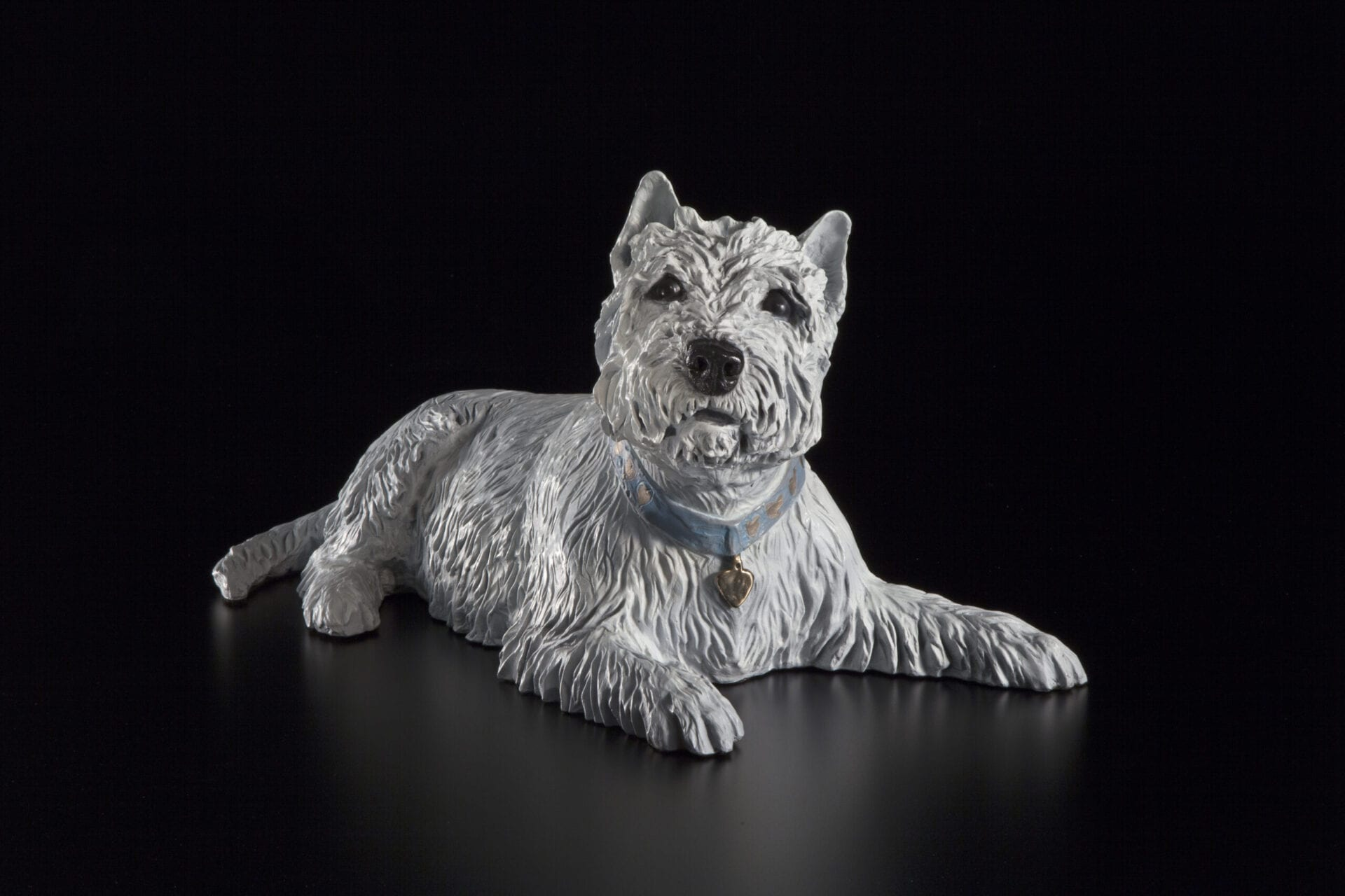 """Time to Play? 