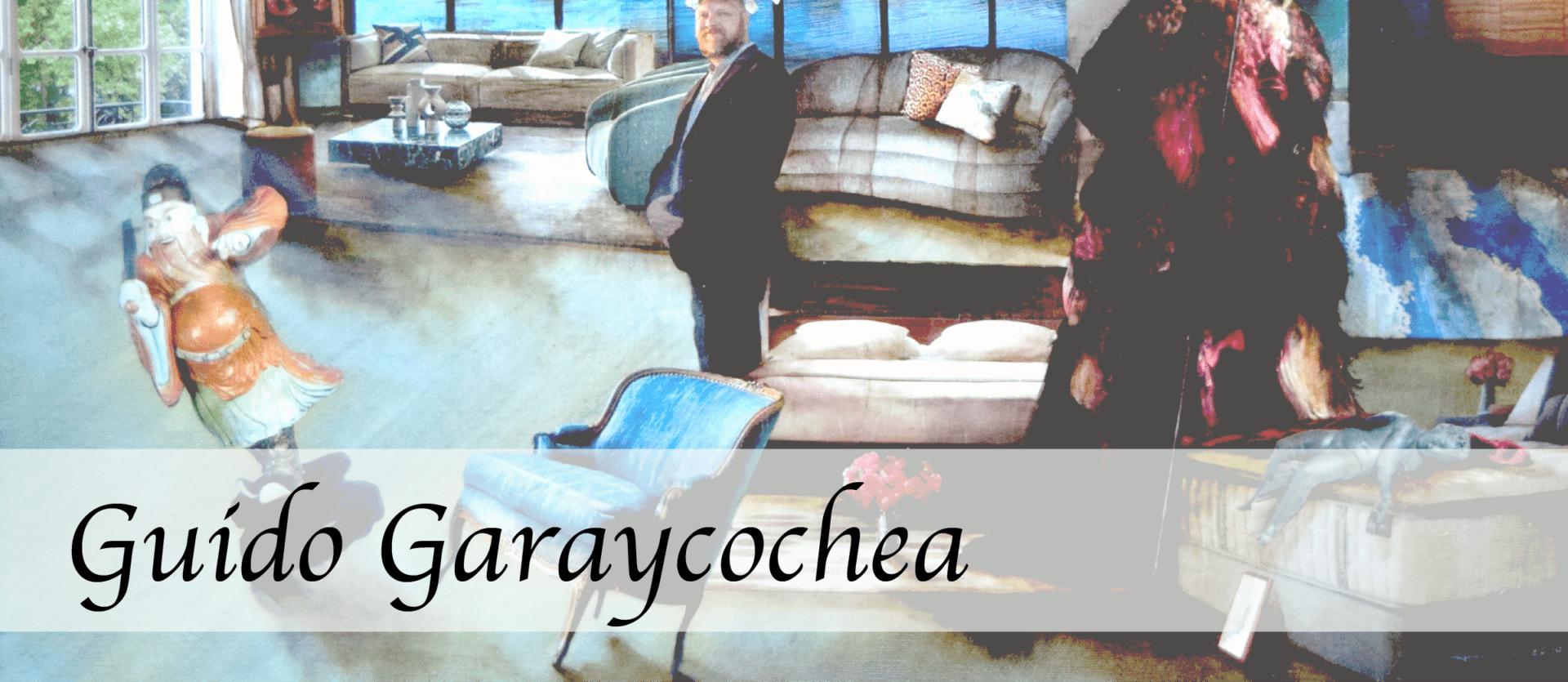 Garaycochea_Banner
