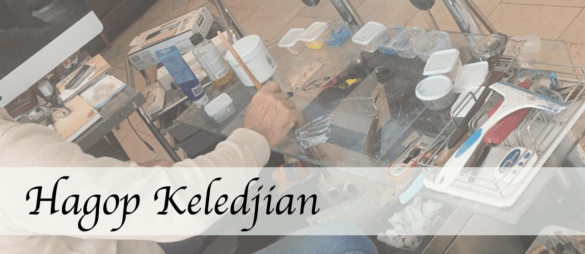 Keledjian_Banner