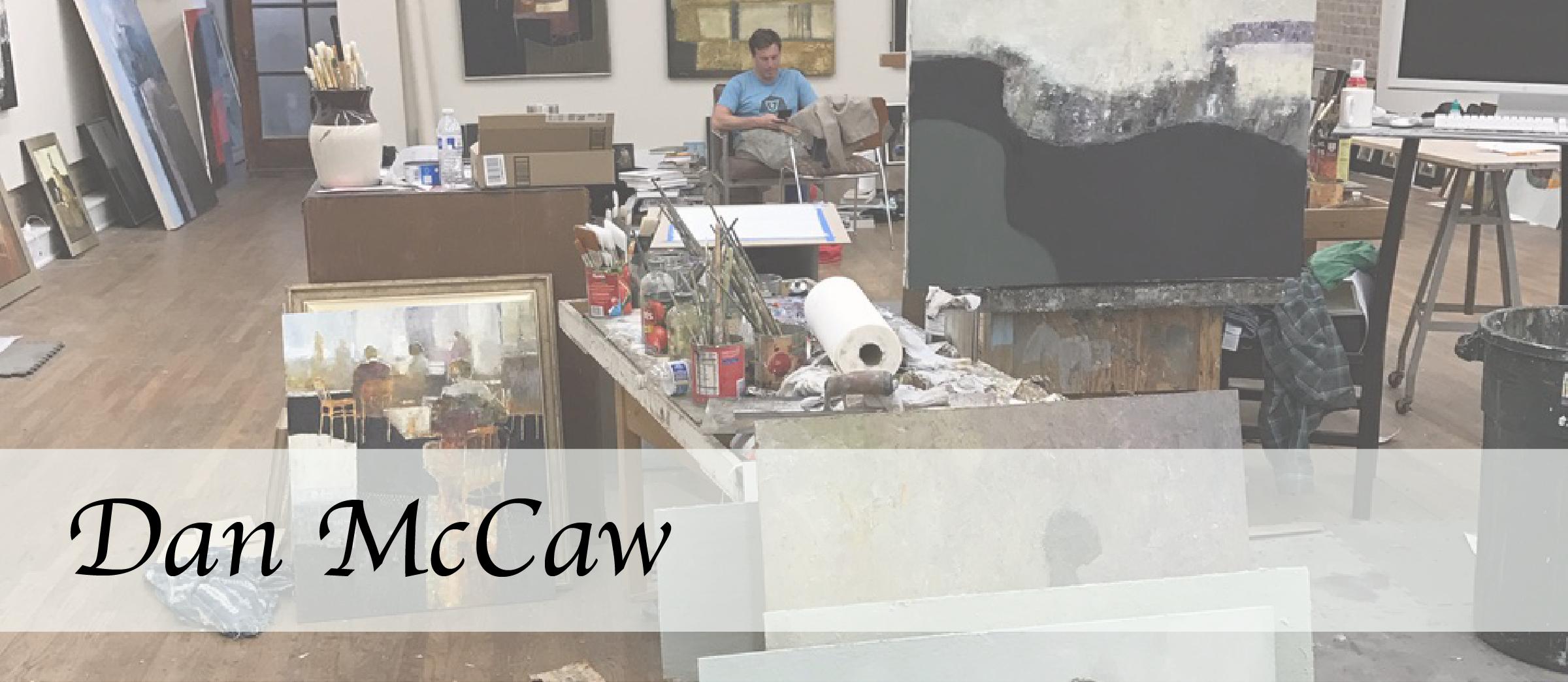 McCaw_Dan_Banner