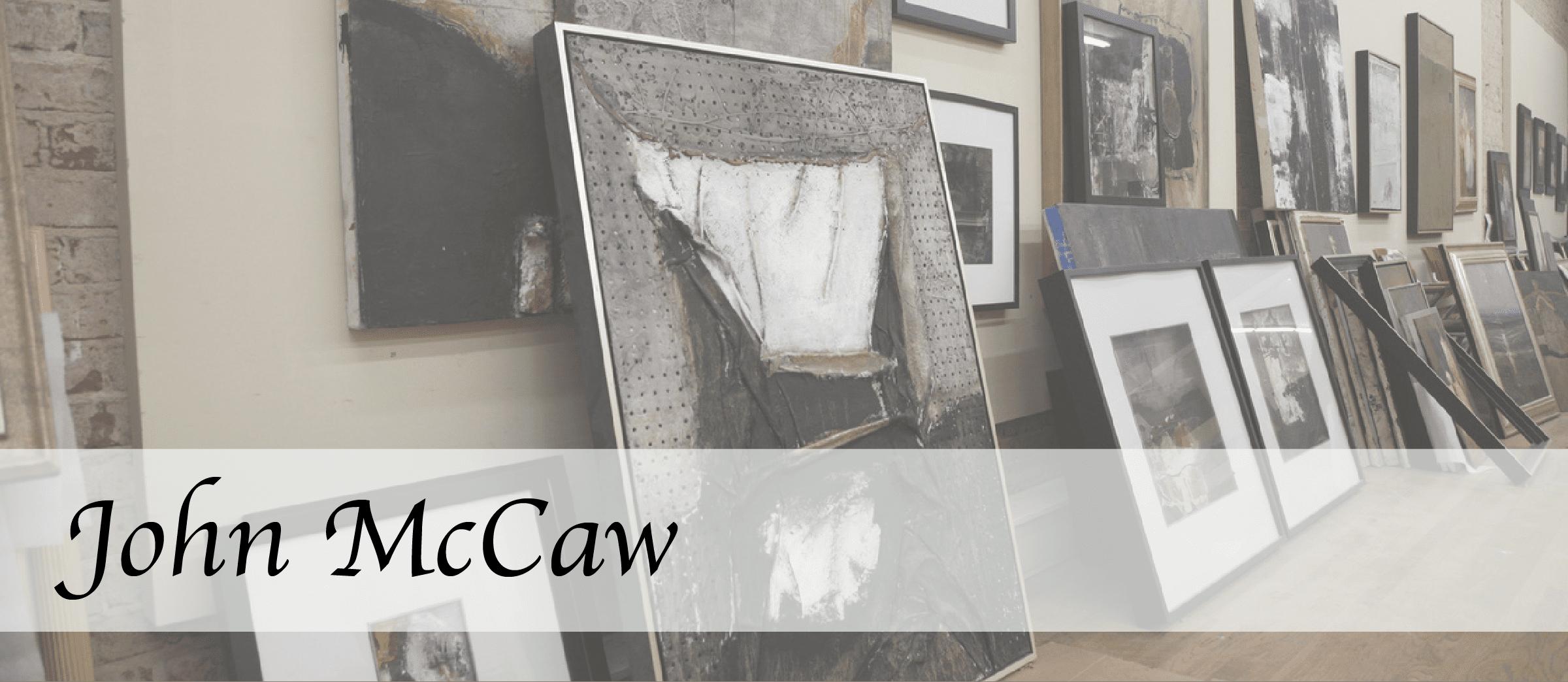 McCaw_John_Banner