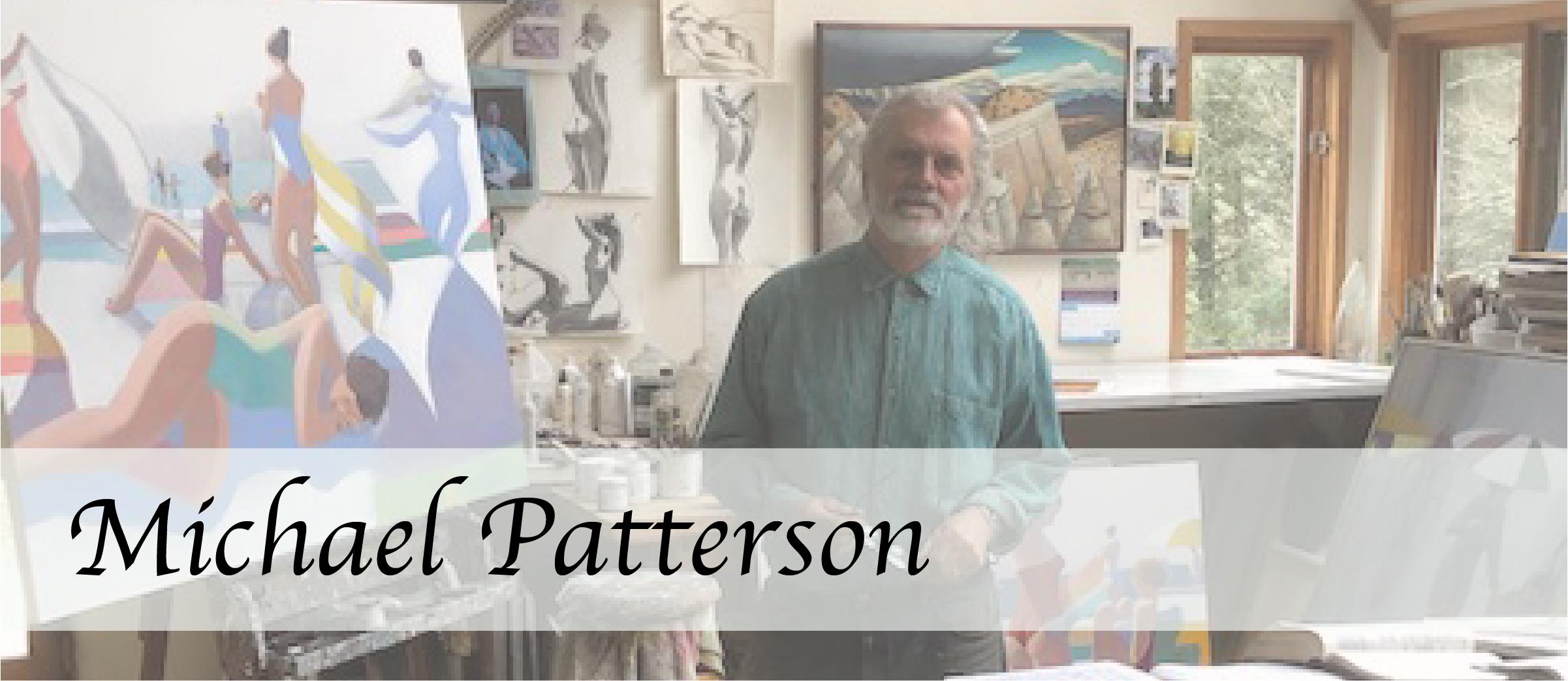 Patterson_WebBannerTwo