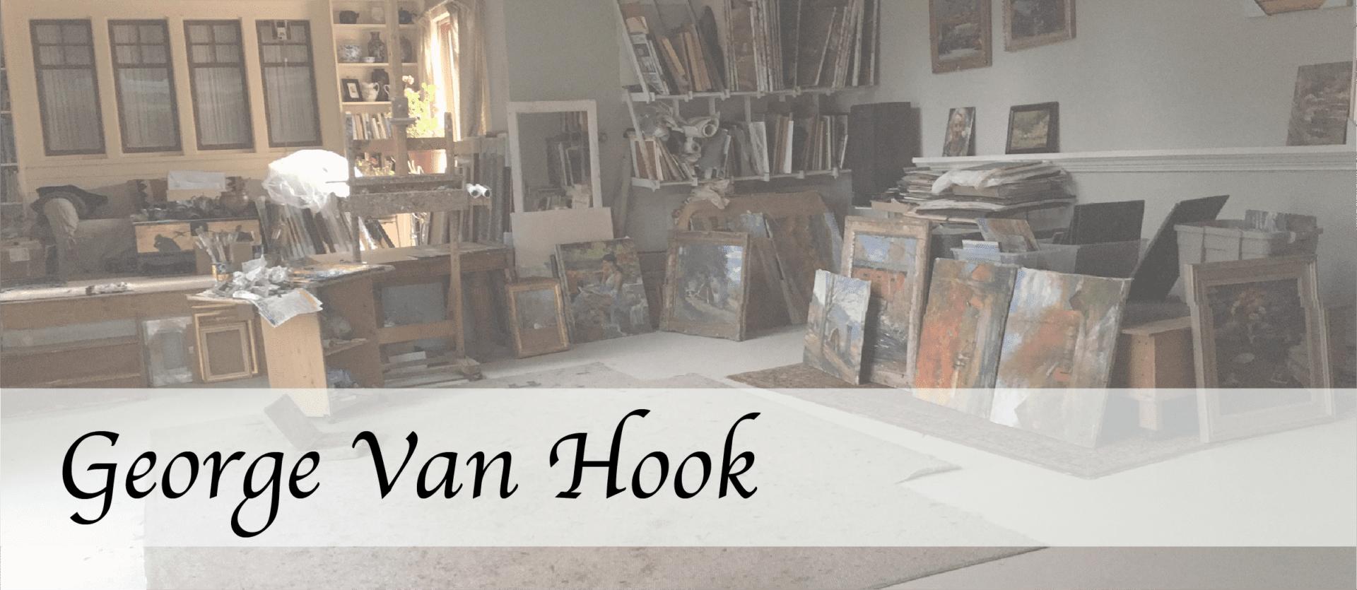 VanHook_Banner