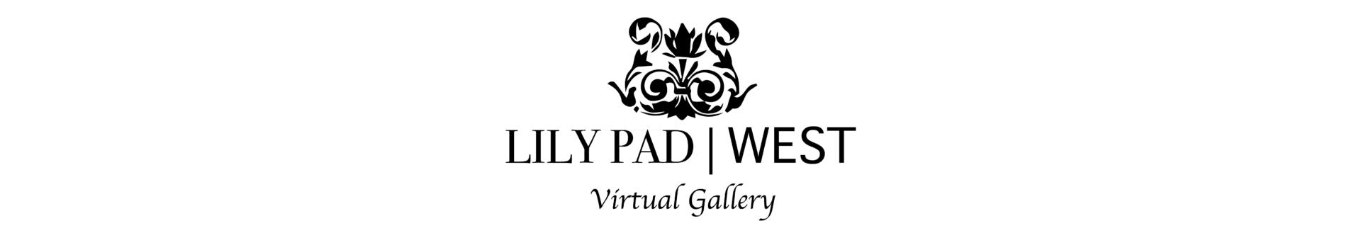 LPG_Virtual_Gallery_Banner