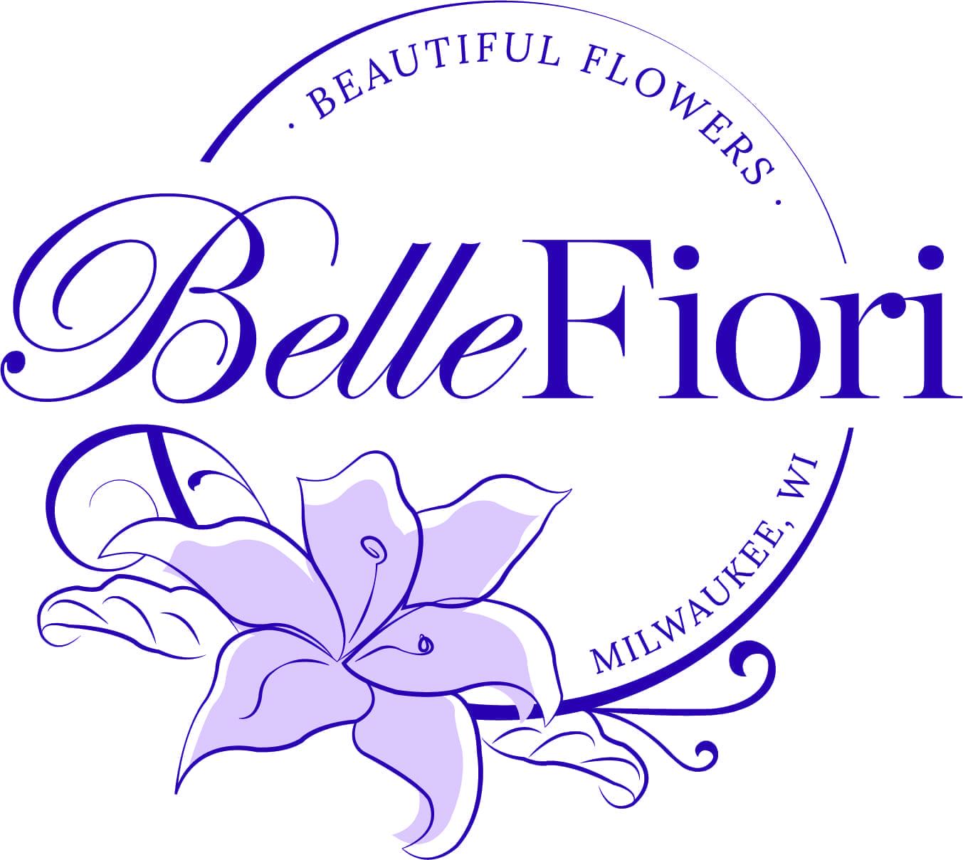 BelleFiori_Logo_FullLogo_FullColor-Belle-FioriMKE-1-2