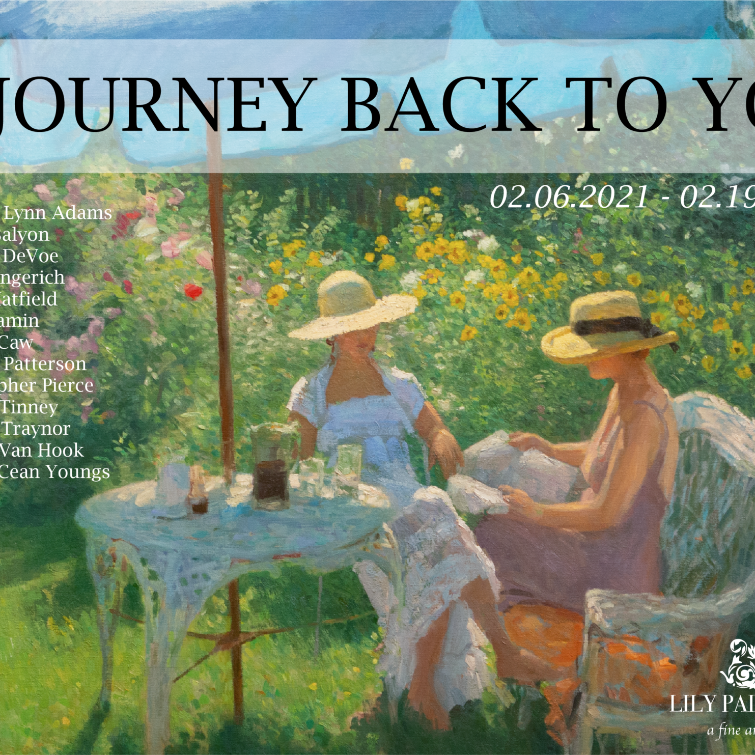 A_Journey_Back_To_You